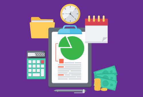 Подтверждение вида деятельности в ФСС в 2020 году: сроки и образцы документов