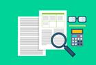 Как в 2019 - 2020 году должны соответствовать код тарифа страховых взносов на опс и коды категорий з