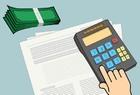 Учет субсидий на выполнение государственного (муниципального) задания