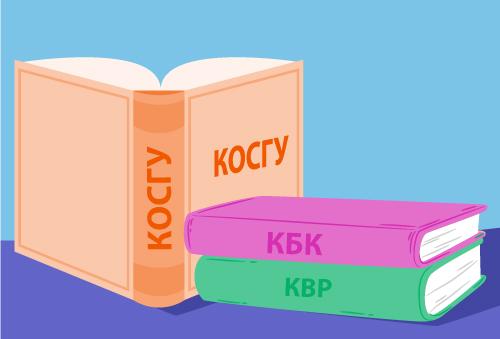340 статья бухгалтерия как правильно заполнять декларацию 3 ндфл за 2019 год